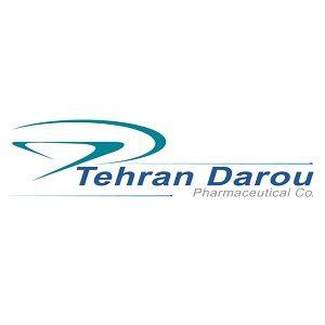 تهران-دارو-آبیار