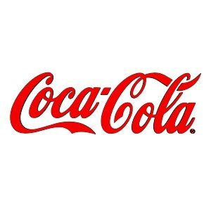 کوکاکولا - شرکت آبیار