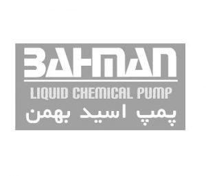 پمپ ضد اسید بهمن