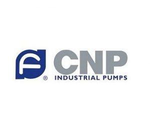 پمپ CNP