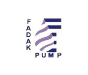 فدک پمپ