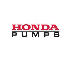 موتور پمپ هوندا