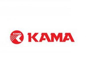 موتور پمپ کاما