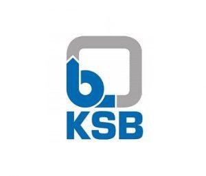 پمپ KSB