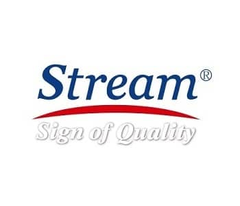 استریم-Stream
