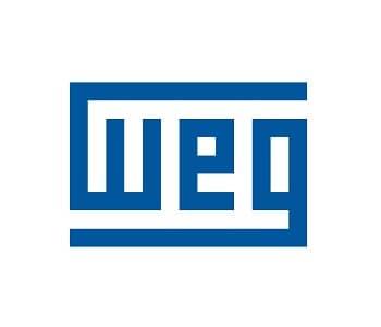 الکتروموتور WEG برزیل