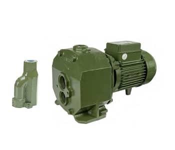 M100-153-SAER-PUMP