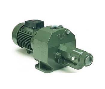 M150-M200-SAER-PUMP